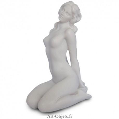 Statue Femme nue VENUS