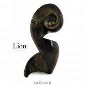 Signe du Zodiaque - LION