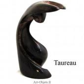 Signe du Zodiaque - TAUREAU