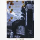 Carnet Christian Lacroix - Voyage - B5