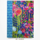 Carnet Liberty - Hampton Weeding - A5