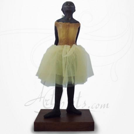 Degas - La Danseuse