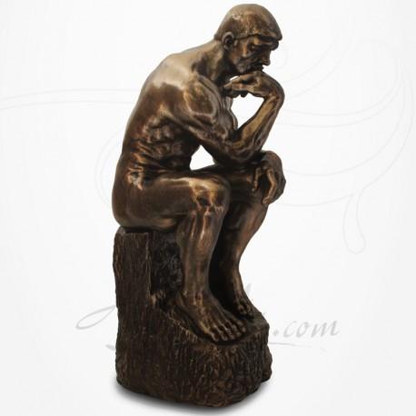 Rodin - Le Penseur
