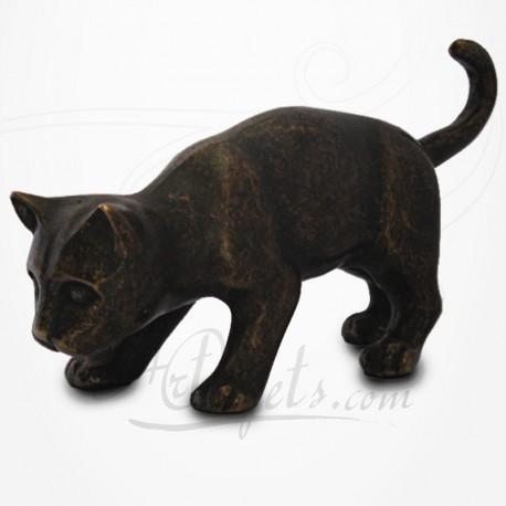 Chat - Bronze