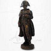 Figurine Napoléon Bonaparte