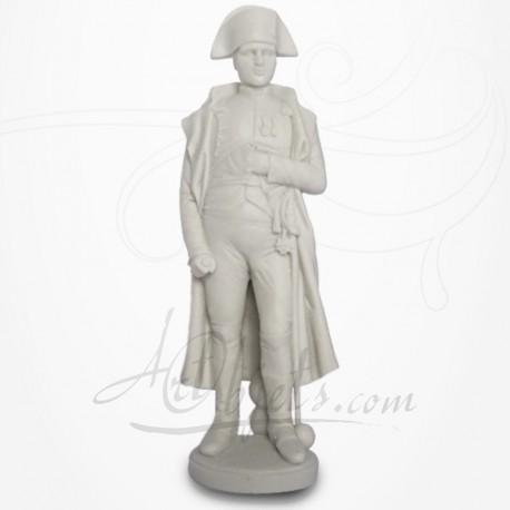Statue Homme NAPOLEON