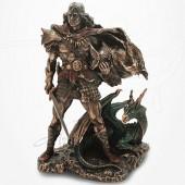 Mythologie - Conan Le Barbare