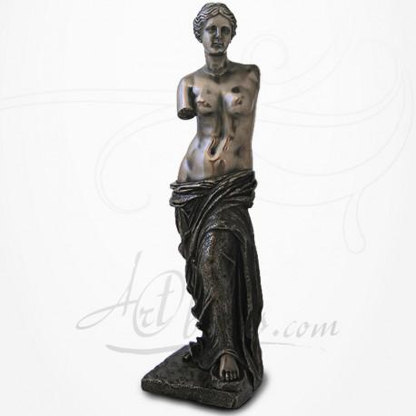 Venus de Milo, Déesse de l'Amour et de la Beauté