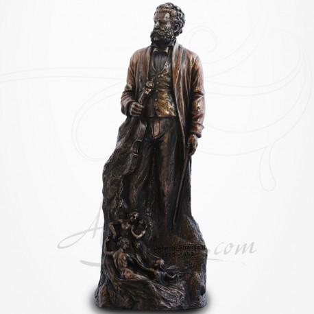 Johann Strauss II - Musicien, Compositeur