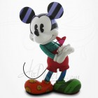 DISNEY - Mickey with Heart