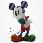DISNEY - Mickey with Heart