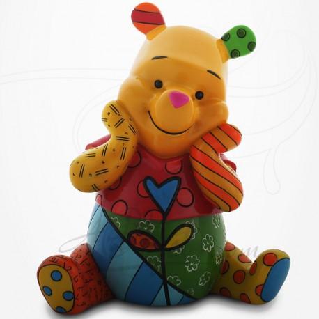 DISNEY - Winnie the Pooh - Winnie l'ourson