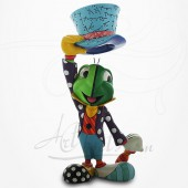DISNEY - Jiminy Cricket