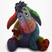 DISNEY - Eeyore - Bourriquet