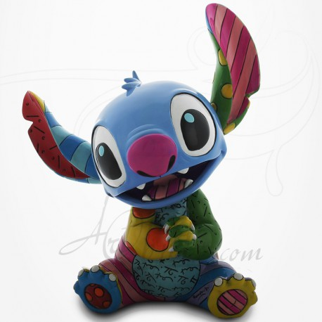 DISNEY - Stitch