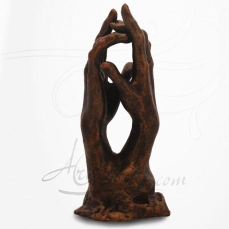 Rodin - Le Secret