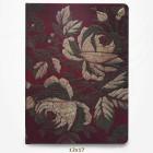 Carnet - Rose Crépuscule - Chic et Satin