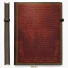 Carnet - Martin Luther - Manuscrits Estampés