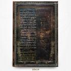 Carnet - Michel-Ange - Manuscrits Estampés