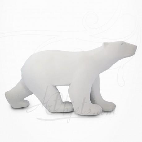 Pompon - L'ours