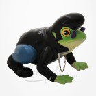Grenouille Cool