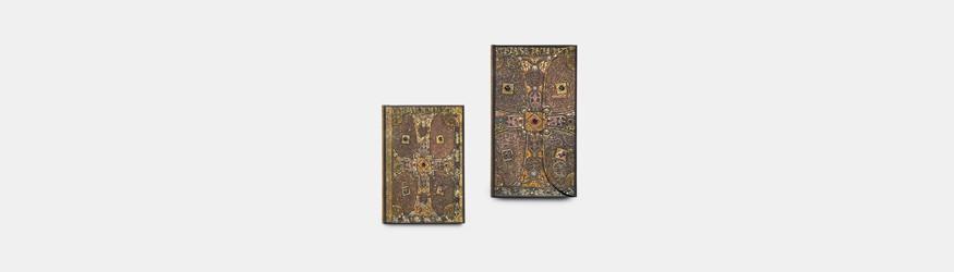 Carnets - Lindau Gospels