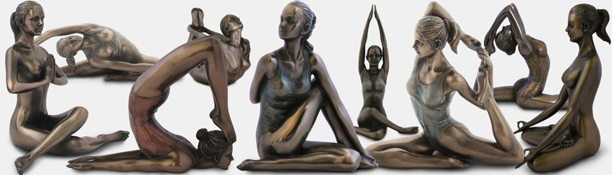Body Talk - Yoga
