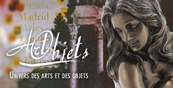 Art-Objets-0090-Art-Objets-WTBanner-Slid